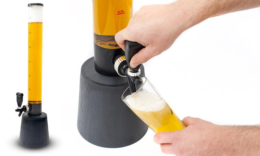 torre-de-cerveza