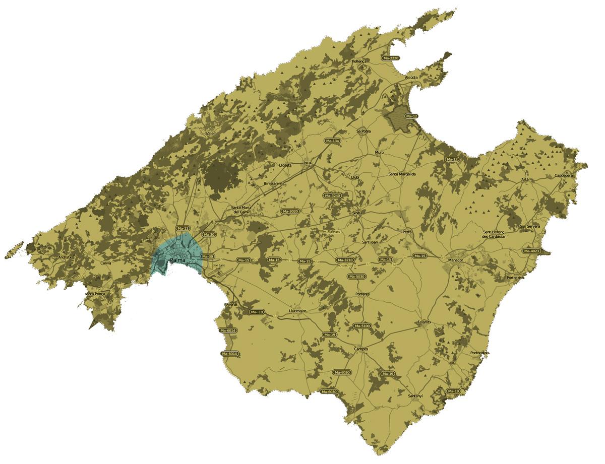 mapa-mallorca-entregas